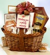 Wishing You a Speedy Recovery Gift Basket