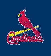 St. Louis Cardinals?