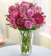 Lavender Bouquet for Sympathy