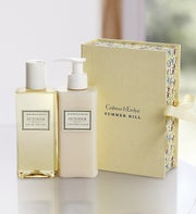 Crabtree & Evelyn Summer Hill� Perfect Pair