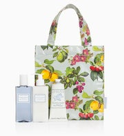 Crabtree & Evelyn� Secret Garden Essentials Tote