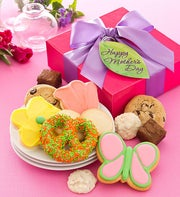 Cheryl's Mothers Day Treats Box