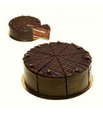 Venna Cake