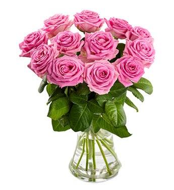 Rose Treasure