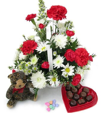 Sweet Romantic Bundle