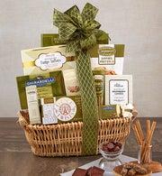 Regal Grandeur Gift Basket