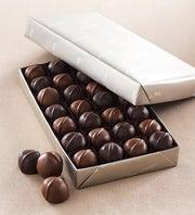Fannie May® Vanilla Buttercream Chocolates