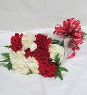 Carried Away Bouquet