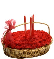 Perfect Surprise Bouquet