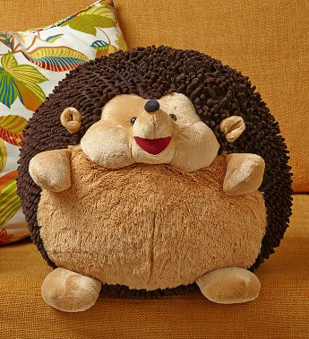 Squishable� Hedgehog