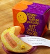 Get Well Fortune Cookie - 1800baskets.com