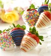 Celebrate Chocolate Covered Strawberries