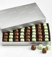 Fannie May� Mint Meltaways