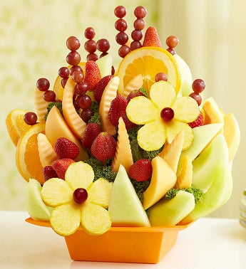 Fruit Splendor?
