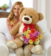 Lotsa Love Big Bear