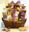 Wilderness Gourmet Gourmet Gift Basket