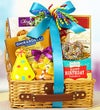It?s Your Big Day Birthday Gift Basket
