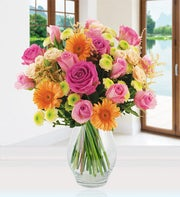Florists Choice Designer Bouquet