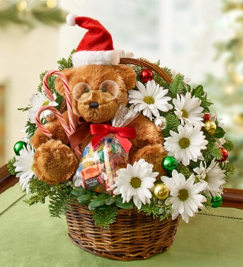 Lotsa Love� for Christmas